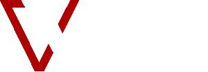 無線・トランシーバー・インカムのご用命は 株式会社ウエスター(福岡)